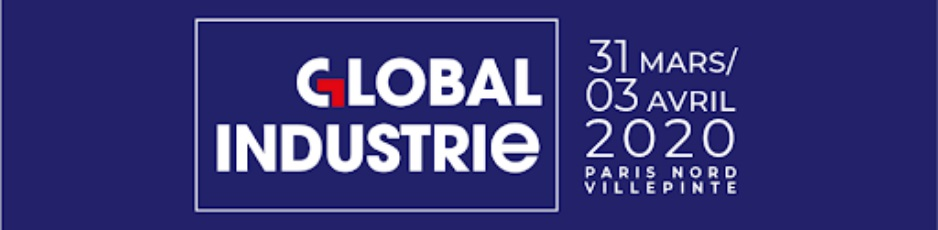 guide a GLOBAL INDUSTRIE 2020