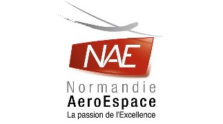 Chambrelan se stal členem centra excelence NAE – Normandie AeroEspace